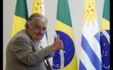 Mujica se rectifica y dice que México no es un Estado fallido