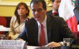 Ministro de Economía dice que el Perú crecerá más del 5%