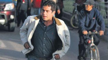 Martín Belaunde Lossio no calificaría como colaborador eficaz