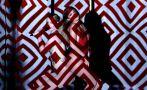 American Music Awards 2014: revive la ceremonia