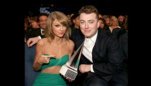 American Music Awards 2014: los mejores momentos de la gala