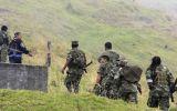 Fortuna de las FARC: Guerrilla tiene finca de 900 mil hectáreas