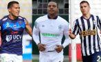 Torneo Clausura: día y hora de los partidos pendientes