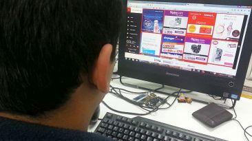 Cyber Monday Perú: Las ofertas que se lanzan en esta edición
