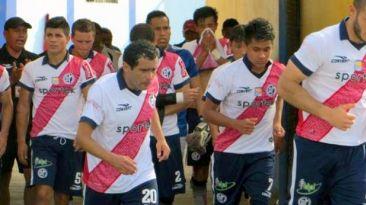 ¿Qué le falta a Deportivo Municipal para subir a Primera?