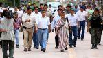 Humala: Población tendrá más dinero por paquete reactivador - Noticias de ollanta humala