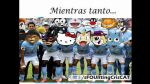 Sporting Cristal vs. Unión Comercio: memes tras derrota celeste - Noticias de sporting cristal