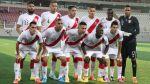 Copa América 2015: Perú conocerá a rivales en sorteo de grupos - Noticias de estadio nacional