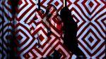Revive los mejores momentos de los American Music Awards 2014 - Noticias de niall horan