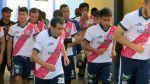 ¿Qué le falta a Deportivo Municipal para subir a Primera? - Noticias de willy serrato