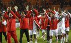Manchester City vs. Bayern Múnich: 'ciudadanos' necesitan ganar