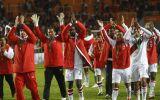 Copa América: así le fue a Perú en los últimos seis torneos