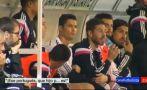 Youtube: Cristiano Ronaldo reaccionó así a insultos