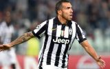 Juventus vs. Malmö: italianos van por triunfo fuera de casa