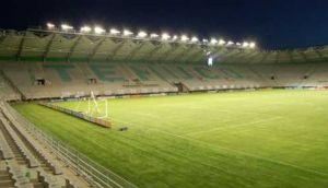 Copa América: Perú debutará ante Brasil en este escenario