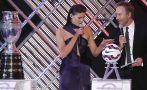 Copa América 2015: las fotos del sorteo en Viña del Mar