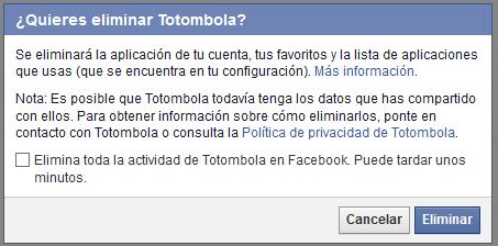 "Facebook: reportan virus malicioso en app ""Crea tu caricatura"""