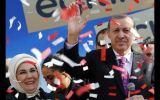 """Turquía: """"Igualdad entre hombres y mujeres es contra natura"""""""