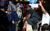 Caso Michael Brown: El gran jurado que ha indignado a Ferguson