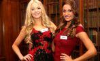 Miss Mundo 2014: las bellas candidatas se reunieron en Londres