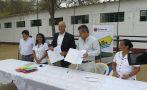 AFP Integra invertirá más de S/.6 millones en OxI en Sullana