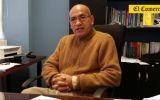 Economista Waldo Mendoza formará parte del directorio del BCR
