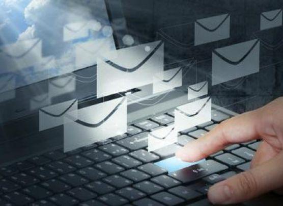 5 consejos para sacar provecho a tus correos electrónicos