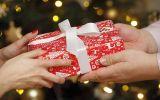 Navidad: Siete regalos que también son una inversión