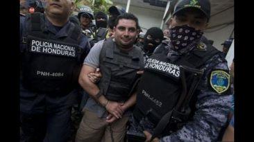 Asesinato de Miss Honduras: Criminales se negaron a declarar