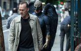 """Spirit Awards: """"Birdman"""" y """"Boyhood"""" lideran las nominaciones"""