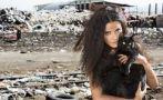 """""""La gata"""": cinco cosas que posiblemente desconoces de la novela"""