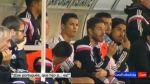 Youtube: Cristiano Ronaldo reaccionó así a insultos - Noticias de real madrid