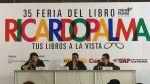 """Reeditan """"El Proyecto"""", libro dirigido a emprendedores peruanos - Noticias de feria escolar"""