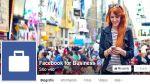 """""""Facebook en el trabajo"""" se lanzaría en enero del 2015 - Noticias de microsoft"""