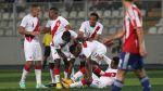 Copa América 2015: fixture completo del torneo en Chile - Noticias de brasil 2014