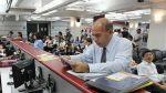 BID: Perú es uno de los países que menos aporta para pensiones - Noticias de trabajadores