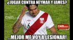Copa América 2015: memes tras el sorteo de grupos del torneo - Noticias de venezuela