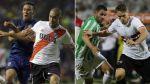 Copa Sudamericana 2014: programación de las semifinales - Noticias de alexandre pato