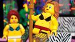 Facebook: club de striptease en versión Lego te sorprenderá - Noticias de google