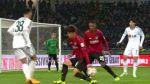 YouTube: Bundesliga nos enseña a hacer dos 'huachas' en un pase - Noticias de bundesliga