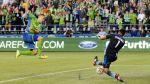 MLS: atajada de Raúl Fernández entre las finalistas - Noticias de osvaldo alonso