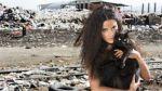 """""""La gata"""": cinco cosas que posiblemente desconoces de la novela - Noticias de la arena"""