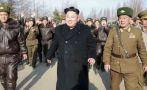 En Corea del Norte hay un curso de 81 horas sobre Kim Jong-un