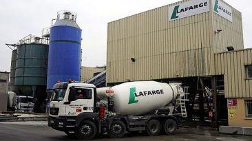 Unacem cerró compra de Lafarge en Ecuador por US$517 millones