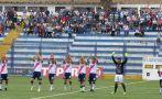 Deportivo Municipal: hora y fecha de su partido por el ascenso