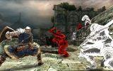 Dark Souls II: Scholar of the First Sin llega para next gen