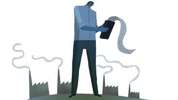 El mito de los emergentes, por Alfredo Torres
