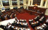 Gana Perú quiere ocupar dos plazas en Comisión Belaunde Lossio