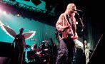 Kurt Cobain: familia autoriza primer documental sobre su vida