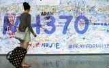 MH370: No hay rastros de vuelo tras 7.000 km. de búsqueda